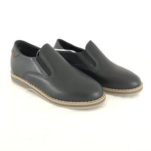 Cat & Jack Toddler Boys Neal Loafers Dress Shoes